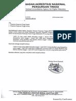 iaps (1).pdf