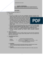 lampiran-juknis-spm-indikator-1-12.pdf