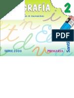 CALIGRAFÍA 2.pdf