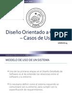 unidad03-3CasosDeUso