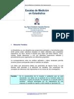 escala_medicio_internet.pdf