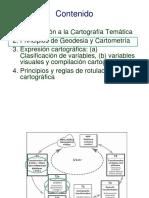 Tema2-Cartometria tematica