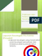 5. Prakiraan Dan Perencanaan Keuangan.ppt