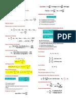 Formulario de Petrofisicaa