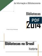 CIB004.1_BibliotecasNoBrasil