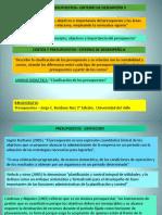 Unidad Didactica 5