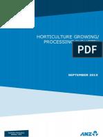 ANZ - Horticulture_pdf