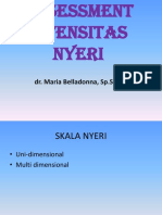 ASSESSMENT INTENSITAS NYERI.ppt