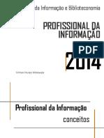 CIB006.0_ProfissionalInformacao