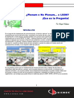 SD-1601-Plenum-o-no-plenum-o-LS0H.pdf