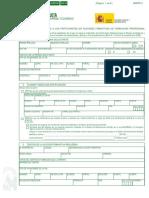 002138-A00-V03-00_EDITABLE-WEB.pdf
