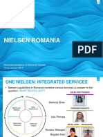 4Nielsen Gabriel Coman & Cristiana Pambuccian 13.11.2017_1