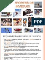DEPORTES DE INVIERNO.ppt