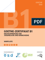 Goethe-Zertifikat_B1_Wortliste.pdf