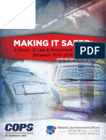 Making it safer - A study on law enforcement fatalities between 2010 and 2016.pdf