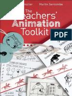 epdf.tips_the-teachers-animation-toolkit.pdf