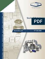 swivel catalog_optimized_2017_0.pdf