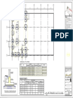 S-01 Approved Foundation Layout Plan1536502639775