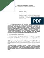 Edital-ISS-Curitiba-2011.pdf