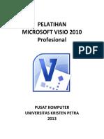 Visio2010.pdf