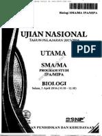 2016 Bio www.m4th-lab.net.pdf