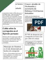 Noticias Corrupción_ Religión