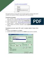 instrucoespdf.pdf