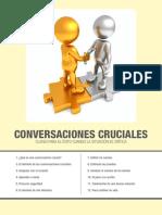 resumenlibro_conversaciones_cruciales.pdf