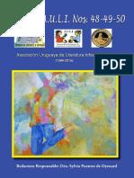 ecitydoc.com_boletin-48-49-50-web-estela-socias-trapolandia.pdf