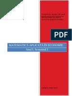 Curs ID - Matematica aplicata in economie - anul 1.pdf