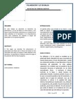 Dokumen.tips Informe Ley de Malus