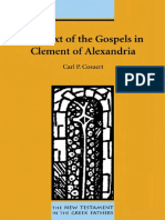 [Carl_P._Cosaert]_The_Text_of_the_Gospels_in_Cleme(BookFi).pdf