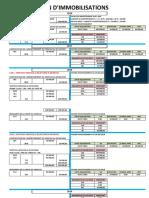 CESSION-DIMMOBILISATIONS.pdf
