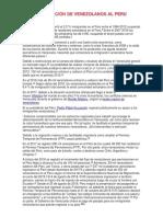 INMIGRACIÓN DE VENEZOLANOS AL PERU.docx