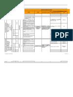 Mapa+de+Riesgos+INSTITUCIONAL+V1+2015