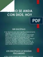 4. CÓMO SE ANDA HOY CON DIOS.pdf