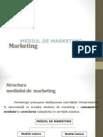 curs 3 (mediul de mk).pdf