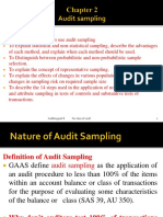 Ch 1 Audit Sampling FC1.pptx