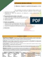 5_GLOSARIO_TERMINOS_2013.pdf