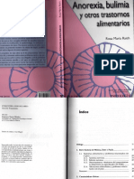 Anorexia, bulimia y otros trastornos alimentarios - Rosa Maria Raich MID.pdf