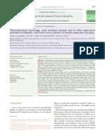1-s2.0-S1995764514602583-main.pdf