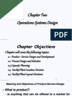OM Chapter 2.pptx
