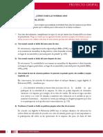 4. Como usar normas APA-9.docx