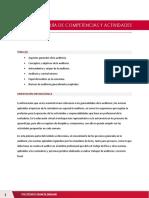 Competencias y actividades - U1.pdf