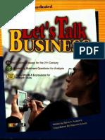 topnotchenglish_Lets_Talk_Business.pdf