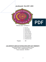 Farmakodinamik Obat HIV AIDS.docx