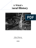 Watson - A Witch's Natural History.pdf