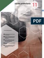 Comunicacion publicitaria.pdf