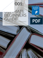 ISO9001TheUltimateGuide.pdf