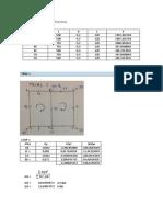 Excel Mekflud